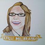 Kelli Miller-Myus